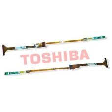 """Conversor 16"""" LED a 16"""" LCD Toshiba (Espera 2 dias)"""