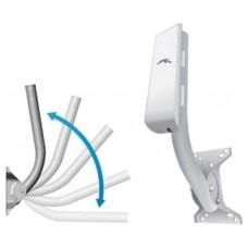 Ubiquiti UB-AM Kit Montaje Universal Antena