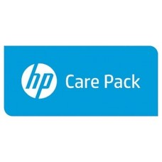 HP 2Y STD EXCH MULTI FCN PRINTER - E SVC (Espera 3 dias)