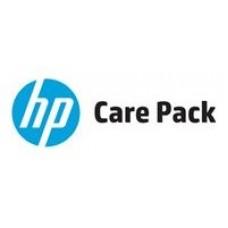HP 3Y PICKUP RETURN MONITOR 2Y-WTY SVC (Espera 3 dias)