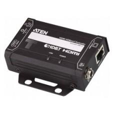 Aten Transmisor HDMI HDBaseT (4K a 100 m) (HDBaseT Class A) (Espera 4 dias)