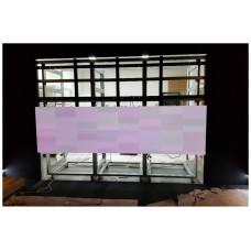 Samsung VG-LFR08SWW accesorio para soporte de monitor (Espera 4 dias)