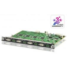 Aten VM7604 Receptor AV (Espera 4 dias)