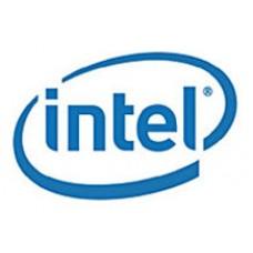Intel VROCISSDMOD controlado RAID (Espera 4 dias)