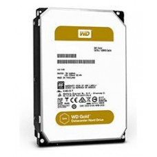 "Western Digital Gold 3.5"" 1000 GB Serial ATA III (Espera 4 dias)"