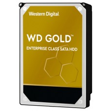"Western Digital Gold 3.5"" 4000 GB Serial ATA III (Espera 4 dias)"