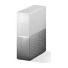 HDD EXTERNO WD 3.5 4 TB LAN MY CLOUD HOME (Espera 4 dias)
