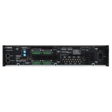 Yamaha XMV8140-D amplificador de audio Hogar Negro, Gris (Espera 4 dias)