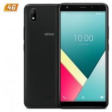 """Wiko Y61 5.99"""" QC 1.8GHz 16GB 1GB Grey"""