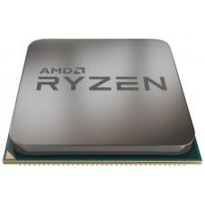 AMD-RYZEN 5 1600 3 2GHZ