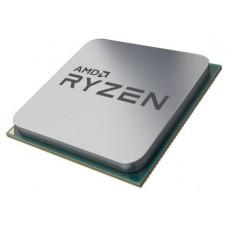 CPU AMD DESKTOP RYZEN 3 PRO 2100GE TRAY, WITH RADEON VEGA GRAPHICS (Espera 4 dias)