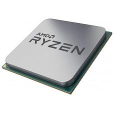 CPU AMD RYZEN 5 2400G AM4