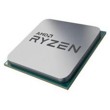 AMD RYZEN 5 PRO 3350G 3.6/4.0GHZ 4CORE 6MB AM4 TRAY / SIN VENTILADOR (Espera 4 dias)