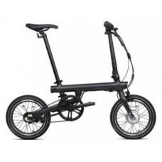 """Xiaomi YZZ4016GL bicicleta eléctrica Negro 40,6 cm (16"""") 14,5 kg Ión de litio (Espera 4 dias)"""